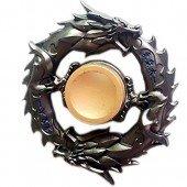 Dragon Fidget Spinner - Dračí série - drak