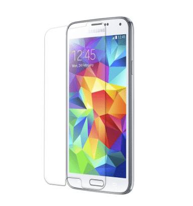 Tvrzené sklo Samsung S5