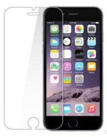 Tvrzené sklo iPhone 6 Plus