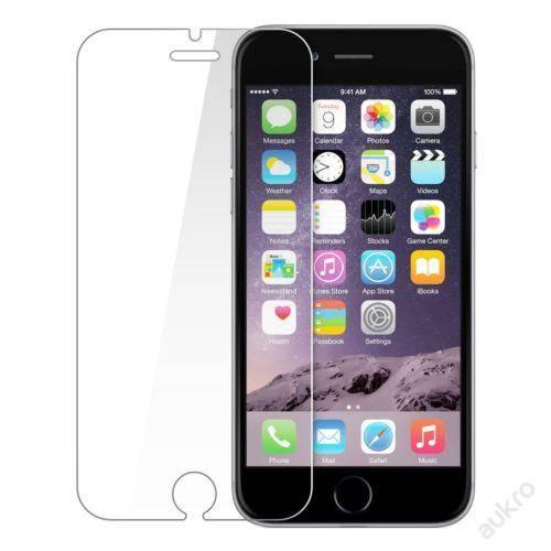 Tvrzené sklo iPhone 6 Plus – 2ks