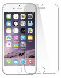 Tvrzené sklo na iPhone 6/6S