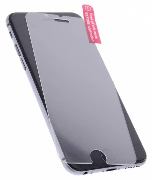 tvrzene sklo apple iphone 6 6s