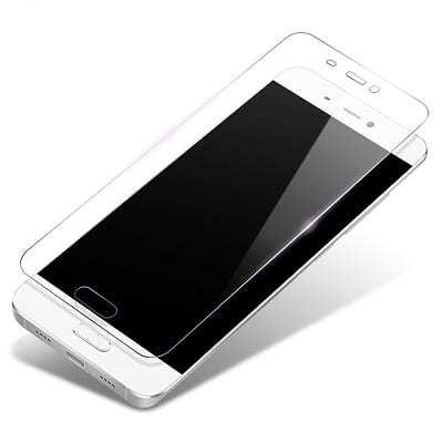 Tvrzené sklo Xiaomi Redmi Note 3/3S