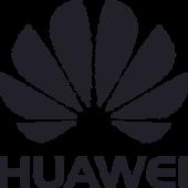 Tvrzené sklo na Huawei