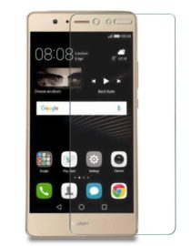 tvrzené sklo Huawei P9 Lite