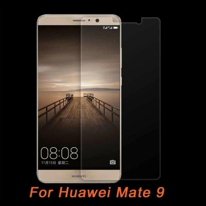 Huawei Mate9