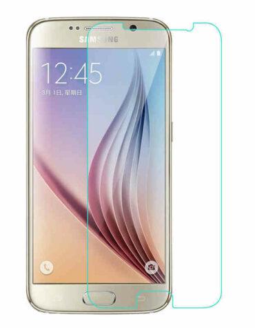 Tvrzené sklo Samsung S7 2