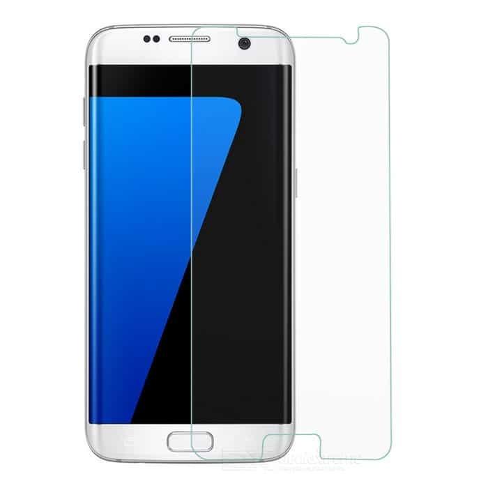 Tvrzené sklo Samsung S7