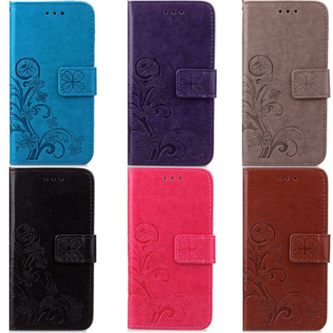 pozdro na Iphone 7 plus všechny barvy
