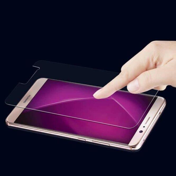 tvrzené sklo Huawei Mate