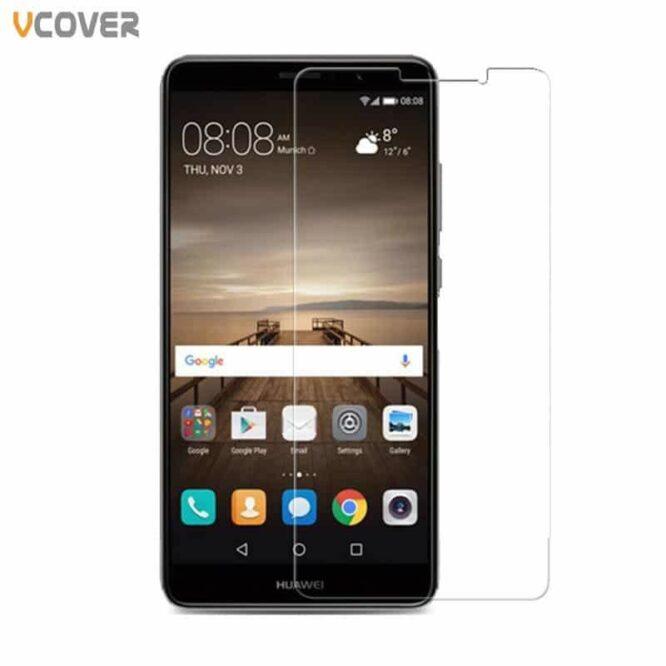 tvrzené sklo Huawei Mate9 pro