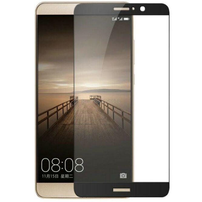 Huawei Mate 9 černá
