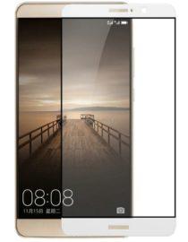 Huawei Mate 9 bílá