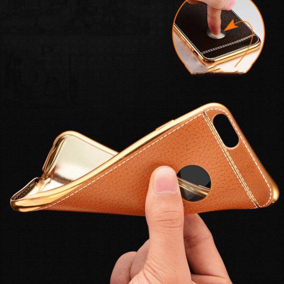 Zadní kryt pro Apple iPhone 7 Plus