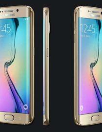 2 ochranná fólie Samsung S7