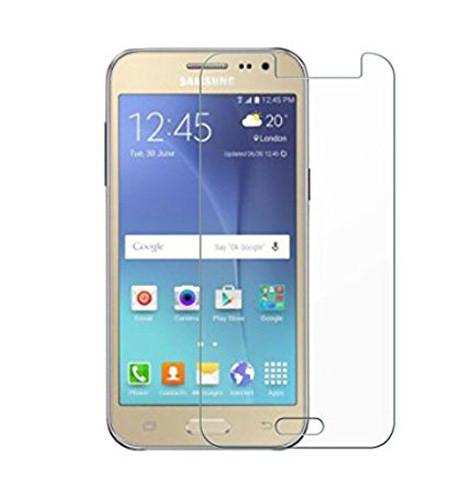Tvrzené sklo na Samsung Galaxy J3