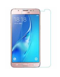 Tvrzené sklo na Samsung Galaxy J5