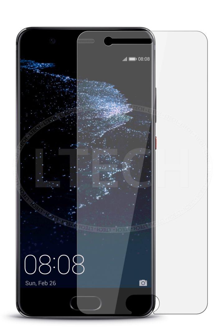 huawei-p10-tvrzené sklo