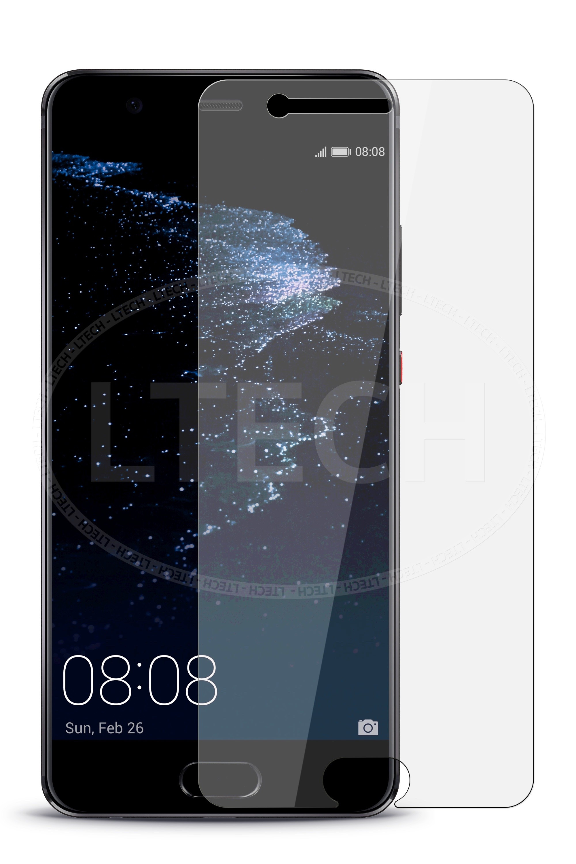 Tvrzené sklo Huawei P10 – 2ks