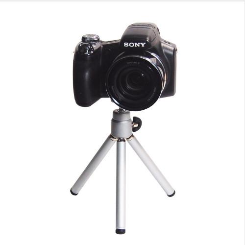 mini stativ fotoaparát