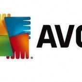 AVG Antivirus v Češtině Zdarma