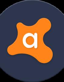 Avast Antivir a ochrana mobilu