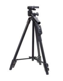 Stativ na mobil 125cm - YUNTENG VCT-5208RM - stativ