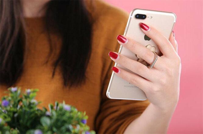 Ozdoba na mobil Čtyřlístek - využití 3