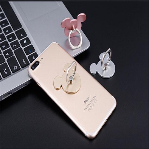Ozdoba na mobil Myš – použití