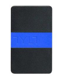 Powerbanka TYLT ENERGI 2000mAh, modrá