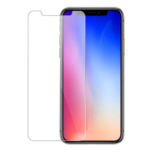Tvrzené sklo na iPhone X