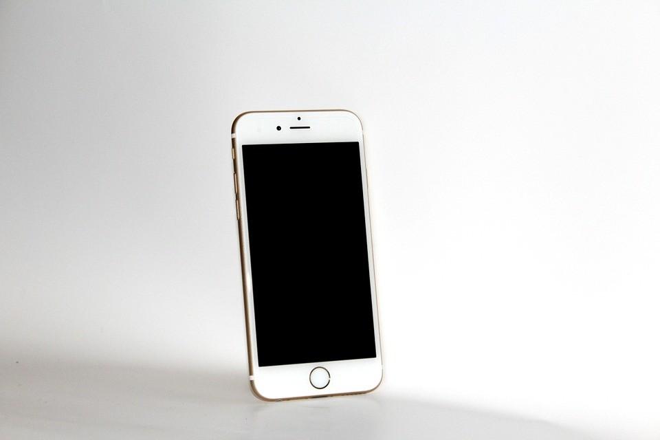 Zpomaluje váš iPhone? Řešením nemusí být koupě nového telefonu