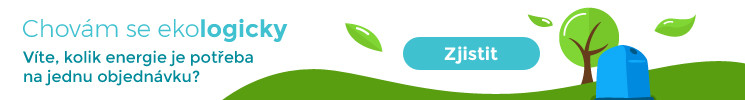 tvrzené sklo a ekologie (7)