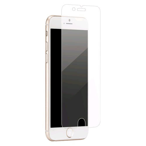 tvrzené sklo na iphone 8 – 2