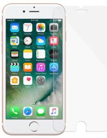 tvrzené sklo na iphone 8