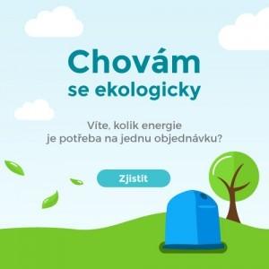 tvrzenesklo-banner-EKO-500x500