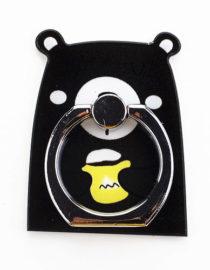 Ozdoba na mobil - postavička Medvěd