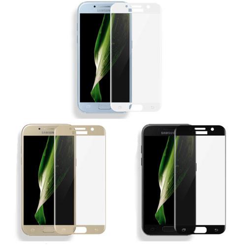 tvrzené sklo Samsung Galaxy A3