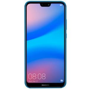 Huawei P20 Lite foto