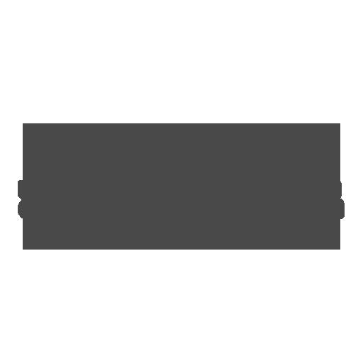 Příslušenství do auta