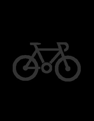 Příslušenství na kolo