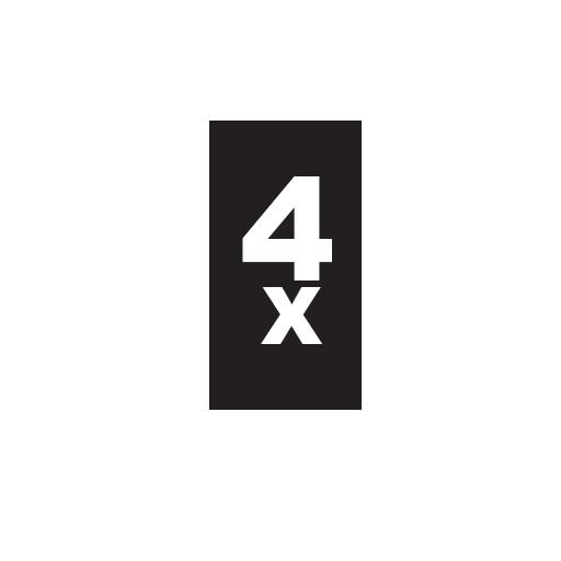 Pouzdro Xiaomi Redmi 4X