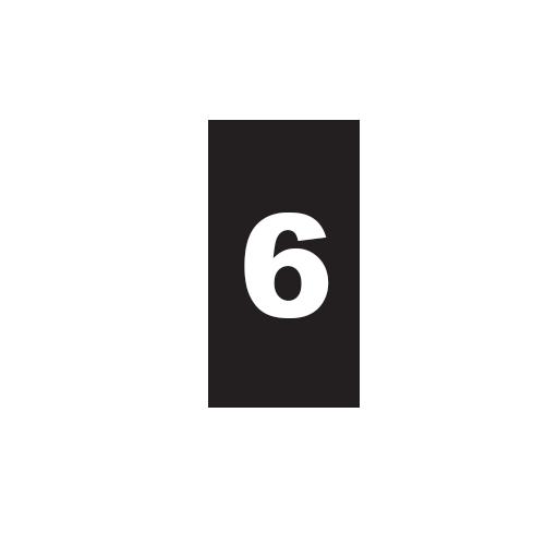 Pouzdro na iPhone 6/6S