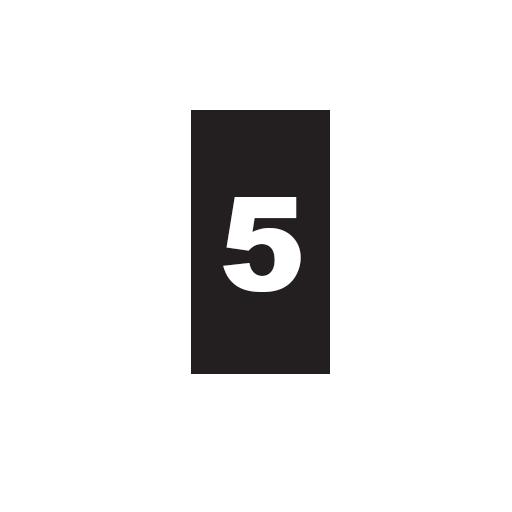 Silikonové pouzdro iPhone 5