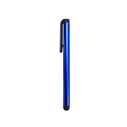 dotyková tužka – modrá