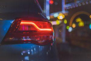 action automotive blur 191238