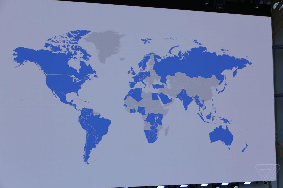 Google Assistent bude v Češtině a v České republice bude již brzy dostupný!