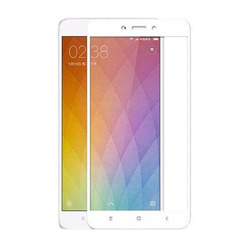 Xiaomi Redmi 5A - bílé