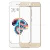 Xiaomi Redmi 5A – zlaté