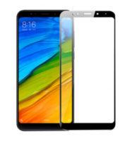 Tvrzené sklo na Xiaomi Redmi 5